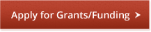 Apply for Grants/Funding